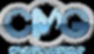 CMG_logoMAIN PNG.png