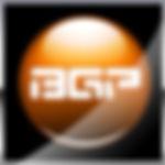 partnersLogo_blackgospelpromo.jpg