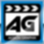 partnersLogo_aksiongraphix.jpg