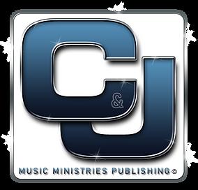 C&J_logo.png