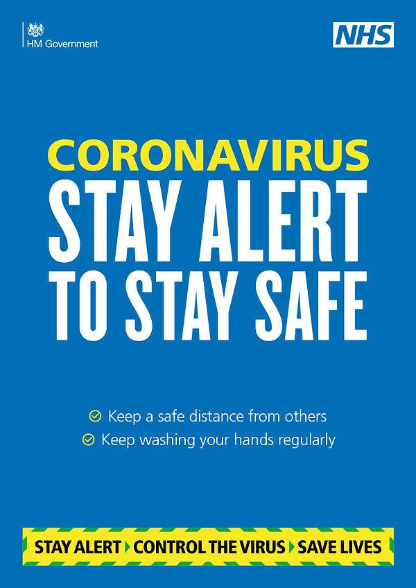 coronavirus-stay-alert-poster.jpg