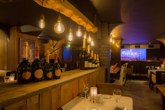 steakhouse 7.jpg