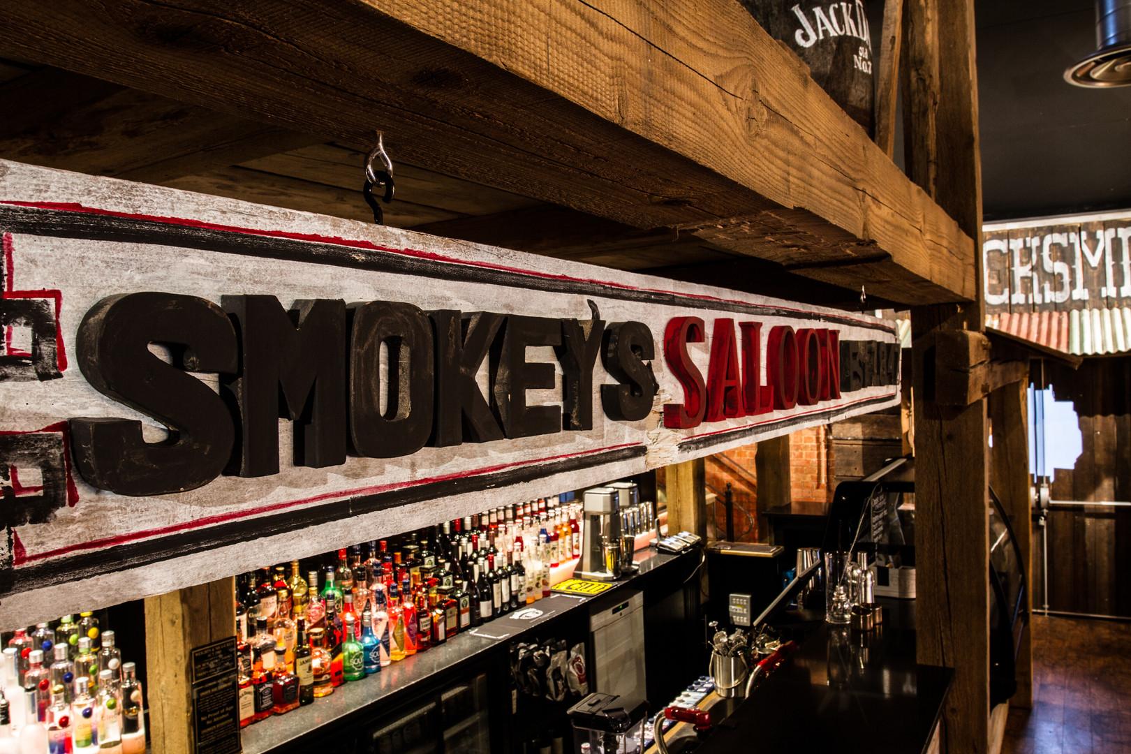 smokeys 1.jpg