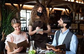 Meridiana_covid_restaurant_2020_493.jpg