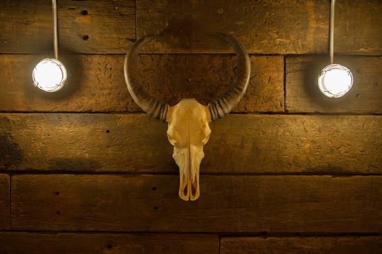 steakhouse 10.jpg