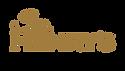 sir henrys logo gold.png