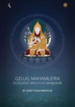 Rinpoche Mahamudra book cover.JPG