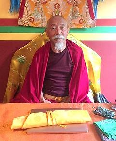 Rinpoche_edited.jpg