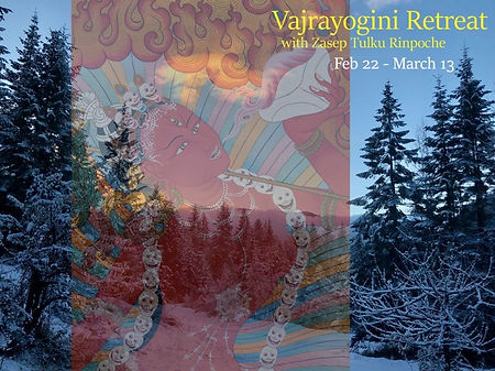 vajrayogini retreat.jpg