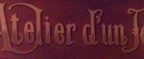 L'ATELIER D'UN JOUR / 77 /EXPOSITION
