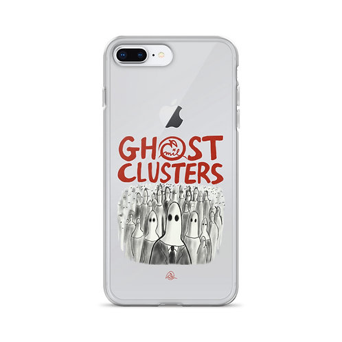 iPhone Ghost Protection
