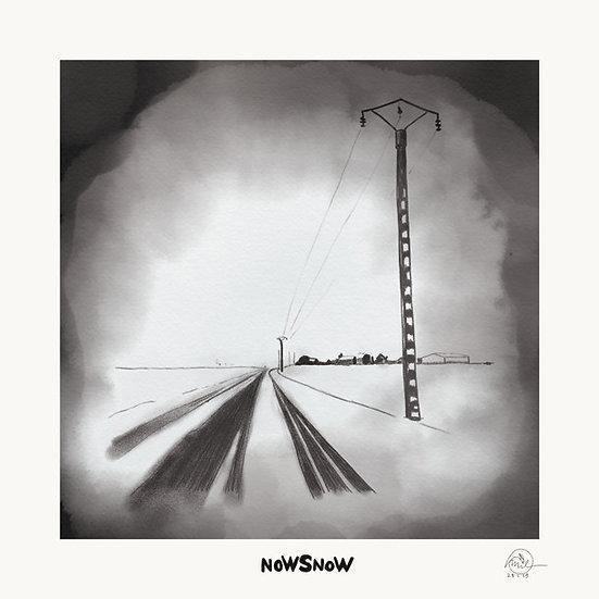NowSnow