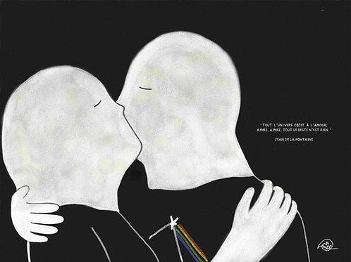 Amour retrouvé