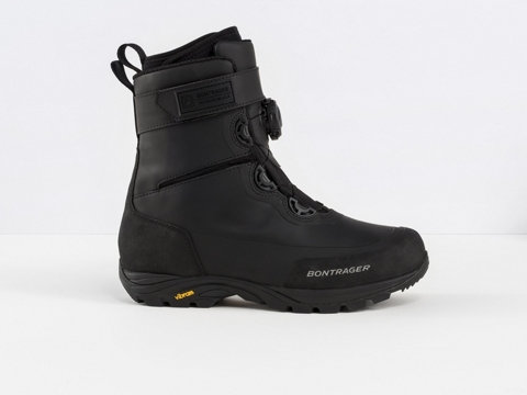Bontrager OWM Winter Shoe