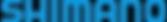 shimanoLogo01.png