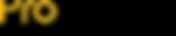 promovec-the-e-bike-solution-logo.png