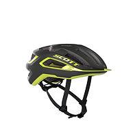Scott_Arx_Plus_Helmet 7.jpg