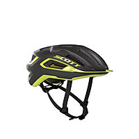 Scott_Arx_Plus_Helmet 7.jpg
