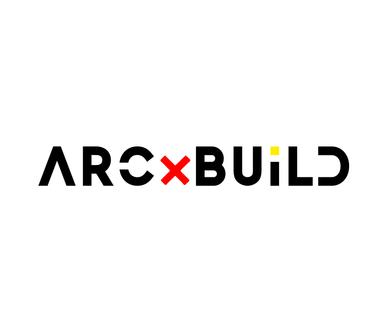 ARCxBUILD