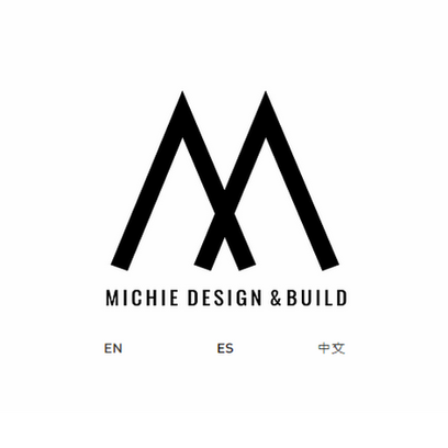 Michie Design&Build