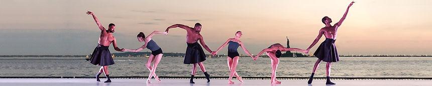 BDF-081617-Ballet-Inc.-web-banner_v2.jpg