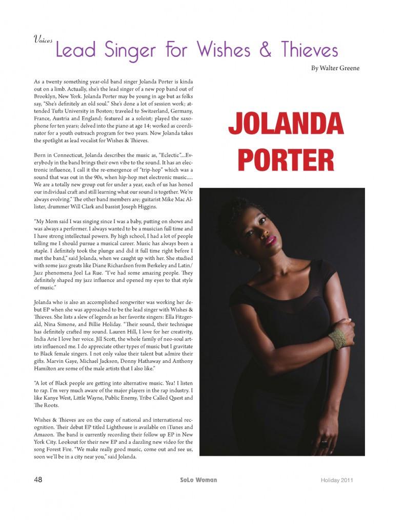 Jolanda.jpg