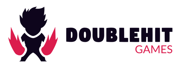 Logo_Doublehit_Games (1).png