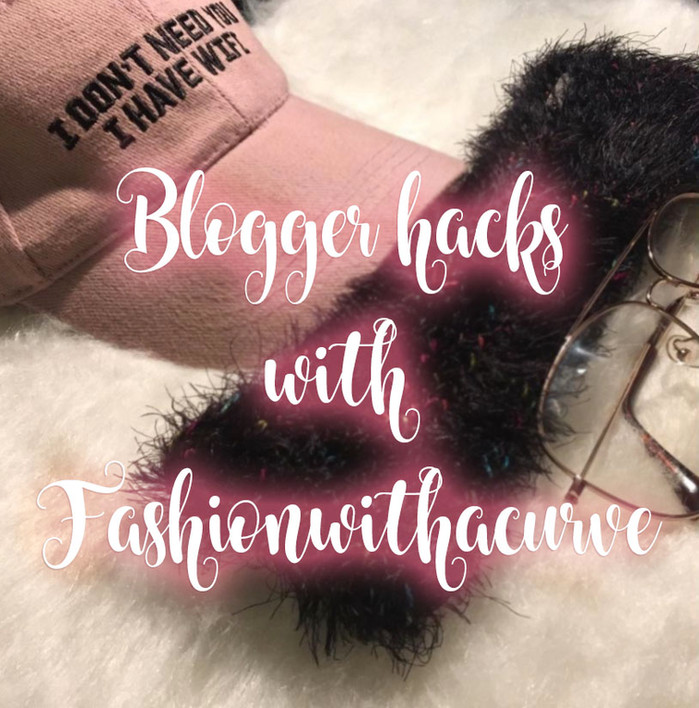 $6 Blogger Hack: Stock Photos on a Budget