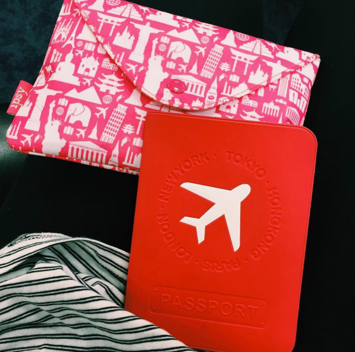 Travel light must haves! (promo codes + links)