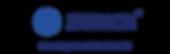 ZH 26522_2002 Logo GA Adrian Koch AG 283