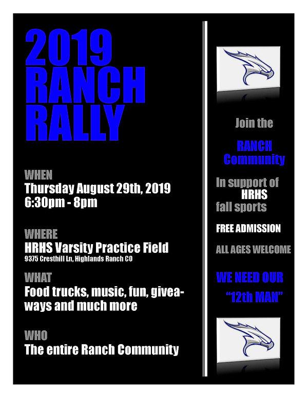 Ranch Rally Flyer.jpg
