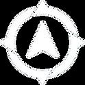 compass_logo_transparent-(white).png