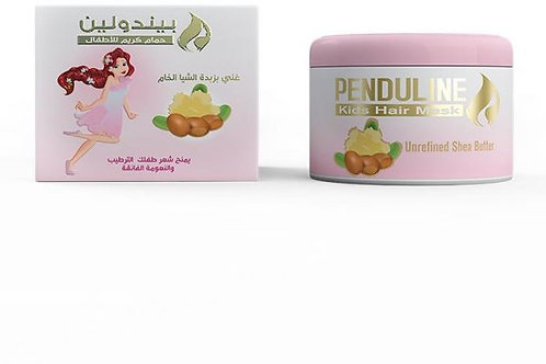 penduline hair mask kids - 300 ml