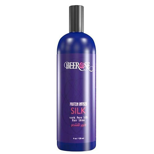 beerose keratin120 ml +shampoo +conditioner