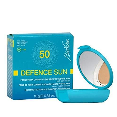 Bionike Defence Sun 50 makeup Compact