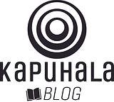 KH blog logo black ITALIC.jpg