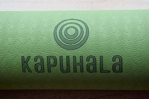 Kapuhala Yoga Mat