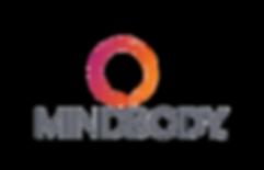 mindbody-logo-546x350.png