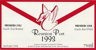 1993reunionport.jpg