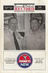 2003RFL1.jpg