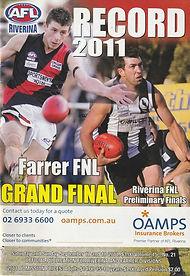 2011RFNLPF.jpg