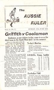 1956aussierulercool.jpg
