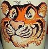Tigertank.jpg
