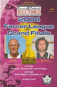2004RFLPF.jpg