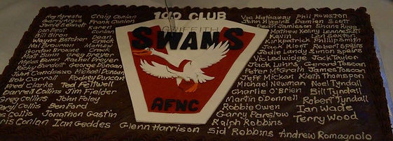 100 club cake.jpg