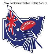 NSW AFHS.jpg