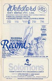 1984RFL12.jpg
