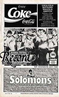 1989RFL15.jpg