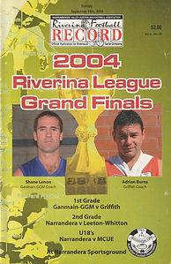 2004RFLGF.jpg