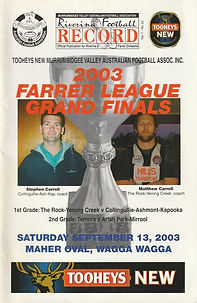 2003RFLPF.jpg